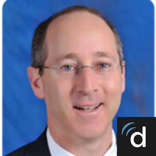 Peter Fischbach, MD, Pediatric Cardiology, Atlanta, GA, Children's Healthcare of Atlanta