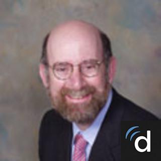 Joseph Lurio, MD, Family Medicine, New York, NY, The Mount Sinai Hospital
