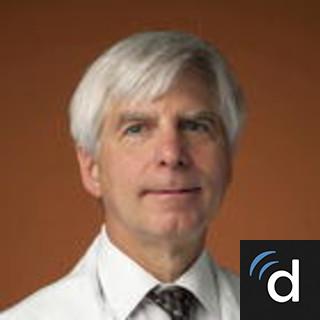 Robert Demartin, MD, Internal Medicine, Sea Girt, NJ, Hackensack Meridian Health Jersey Shore University Medical Center