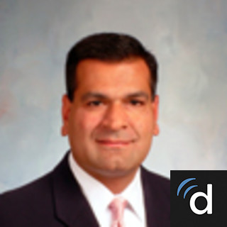 Anikar Chhabra, MD, Orthopaedic Surgery, Scottsdale, AZ, HonorHealth Scottsdale Shea Medical Center