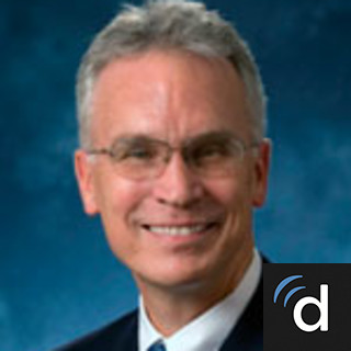 Mark Gilger, MD, Pediatric Gastroenterology, San Antonio, TX, Houston Methodist Hospital
