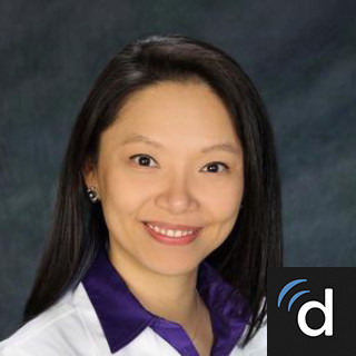 Mary Ma, MD, Obstetrics & Gynecology, Rochester, NY, Strong Memorial Hospital of the University of Rochester