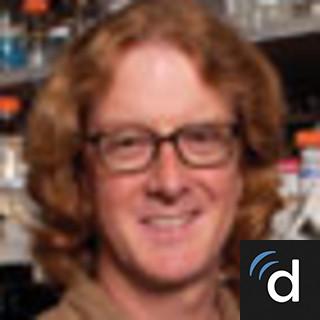 James Lundblad, MD, Endocrinology, Portland, OR, Mid-Columbia Medical Center