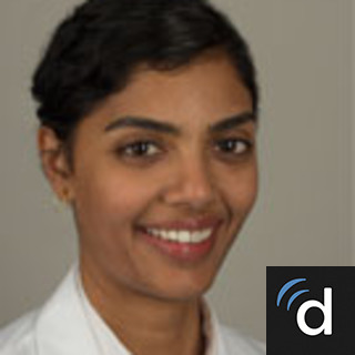 Simi Padival, MD, Infectious Disease, Boston, MA, Beth Israel Deaconess Medical Center