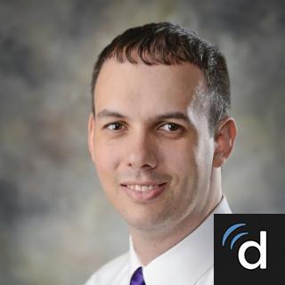 Brent Presley, MD, Pediatric Endocrinology, Dallas, TX, Children's Medical Center Dallas