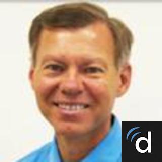 Mark Saunders, MD, Obstetrics & Gynecology, Murray, UT, Timpanogos Regional Hospital