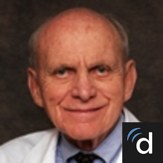 James Youker, MD, Radiology, Milwaukee, WI, Froedtert and the Medical College of Wisconsin Froedtert Hospital