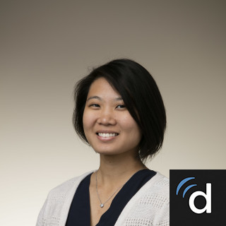 Sarah Dubbs, MD, Emergency Medicine, Baltimore, MD, University of Maryland Medical Center