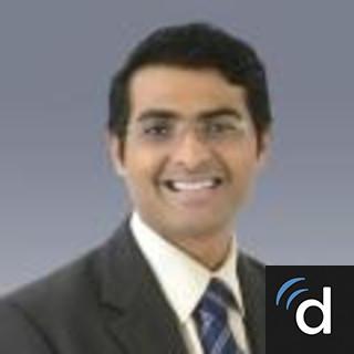 Manan Shah, MD, Psychiatry, Towson, MD, Sheppard Pratt Health System