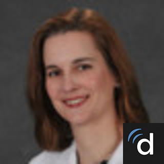 Joanne Filicko, MD, Hematology, Philadelphia, PA, Thomas Jefferson University Hospitals