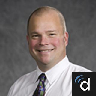 Rex Antinozzi, MD, Gastroenterology, Traverse City, MI, Munson Medical Center