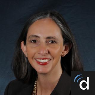 W. Kimryn Rathmell, MD, Oncology, Nashville, TN, Vanderbilt University Medical Center
