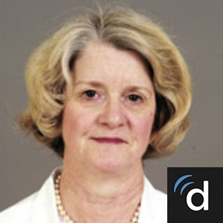 Margaret O'Donnell, MD, Oncology, Duarte, CA