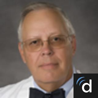 David Wilkinson, MD, Pathology, Richmond, VA, VCU Medical Center