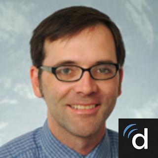 Matthew Breeze, MD, Family Medicine, Portland, OR, Providence Portland Medical Center