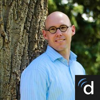 Ian Alexander, MD, Otolaryngology (ENT), Springville, UT