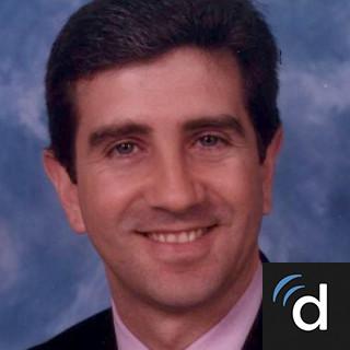Dr. Manuel Pedroso (Мануэль Педросо), MD