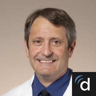 Jeffrey Goldman, MD, Gastroenterology, Traverse City, MI, Munson Medical Center