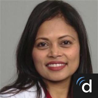 Sandhya Pattem, MD, Family Medicine, Palm Beach Gardens, FL
