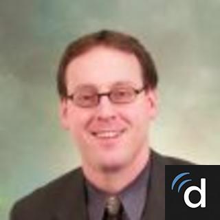 Karl Sash, MD, Geriatrics, Evansville, IN, Ascension St. Vincent Evansville