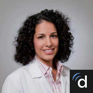Runna Moussa-Pervane, MD, Internal Medicine, Boston, MA, Beth Israel Deaconess Medical Center