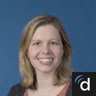 Maja (Tietze) Artandi, MD, Internal Medicine, Palo Alto, CA, Stanford Health Care