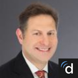 Edward Kowlowitz, MD, Anesthesiology, Indianapolis, IN