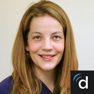 Megan (Koncal) Dines, MD, Emergency Medicine, Dayton, OH, Miami Valley Hospital
