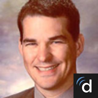 Adam Wineinger, MD, Family Medicine, Saint Joseph, MO