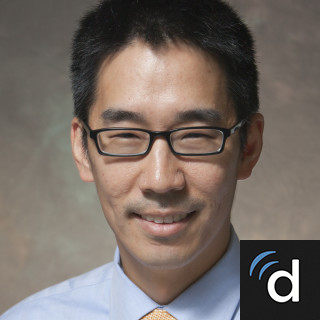 James Yu, MD, Radiation Oncology, New Haven, CT, Yale-New Haven Hospital