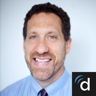 Jon Gaudio, MD, Cardiology, Waterford, CT, Lawrence + Memorial Hospital