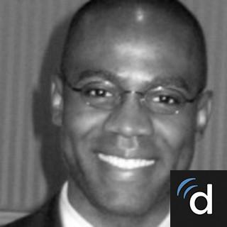 Julian Harris, MD, Internal Medicine, Boston, MA