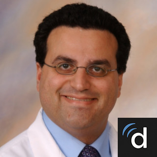 Prouskeh Ebrahimpour, MD, Orthopaedic Surgery, Lancaster, NH, Weeks Medical Center