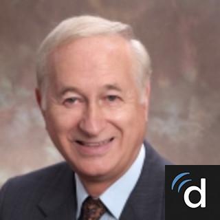 Lawrence Davis, MD, Radiation Oncology, Atlanta, GA