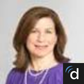 Phoebe Rabbin, MD, Dermatology, New York, NY, Mount Sinai West