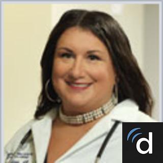 Dawn Goldstein, MD, Obstetrics & Gynecology, Parsippany, NJ, University Hospital
