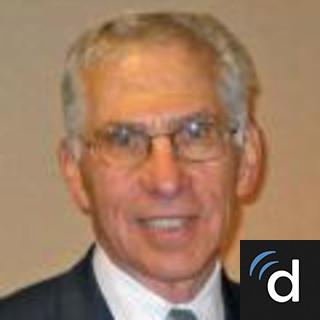Mark Goodman, MD, Cardiology, Garden City, NY, NYU Winthrop Hospital