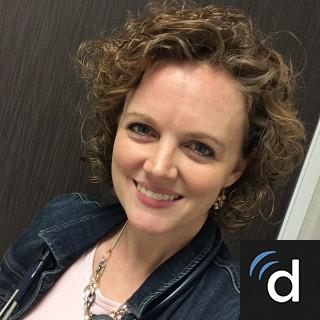 Amanda Lewis, Family Nurse Practitioner, Provo, UT