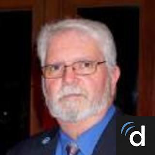 Frederick Brace III, PA, Physician Assistant, Dover, DE, Bayhealth Medical Center