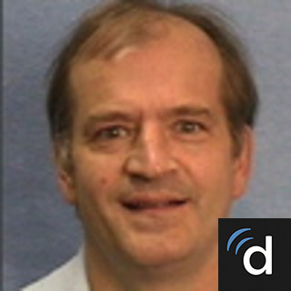 William Comisky, MD, Pediatrics, Charlotte, NC, Novant Health Presbyterian Medical Center
