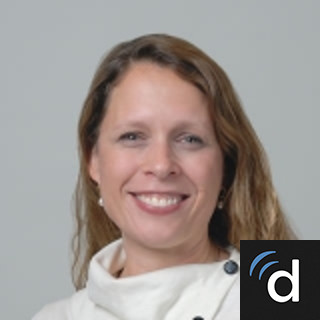Megan Crittendon, MD, Emergency Medicine, Avon, IN, Indiana University Health West Hospital