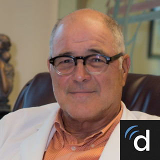 Felix Ramirez-Seijas, MD, Pediatric Nephrology, Miami, FL, Nicklaus Children's Hospital