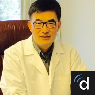 Yang Ma, MD, Internal Medicine, Arcadia, CA, Methodist Hospital of Southern California