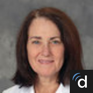 Dr  Barbara Bronitsky, MD – Farmington, MI | Radiology