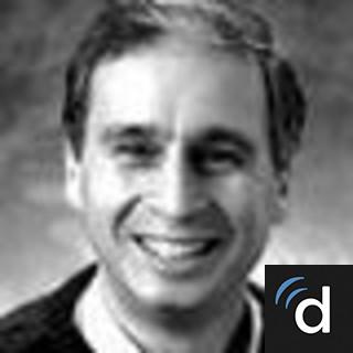 Dr  David Pollack, Pediatrician in Drexel Hill, PA | US News