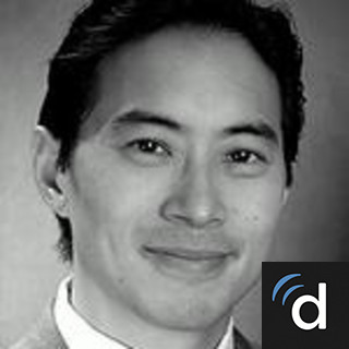 Vincent Li, MD, Dermatology, Boston, MA, Brigham and Women's Hospital