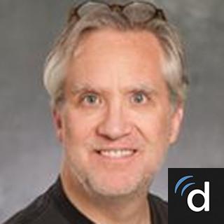 Jeffrey Balke, MD, Internal Medicine, Crystal, MN, North Memorial Health Hospital