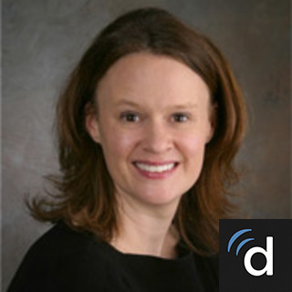 Kayleen Hornbrook, DO, Family Medicine, Ankeny, IA, UnityPoint Health-Iowa Lutheran Hospital