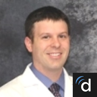 James Breisinger, DO, Family Medicine, Latrobe, PA, Excela Latrobe Area Hospital