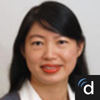 Huihong Xu, MD, Pathology, Boston, MA, Boston Medical Center